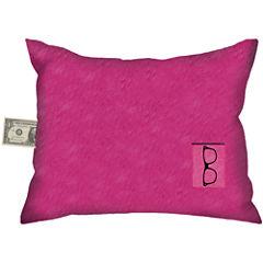 Stash Decorative Pillow