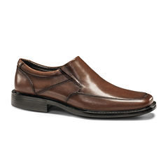Dockers® City Lite Park Leather Mens Loafers