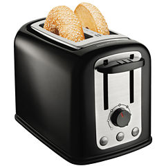 Hamilton Beach® 2-Slice Cool-Touch Toaster