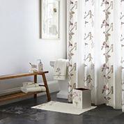 Croscill Classics® Cassandra Bath Collection