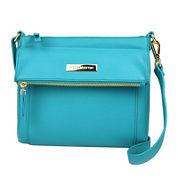 Liz Claiborne® Nautical Handbag and Wallet Collection