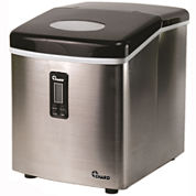 Chard Small Ice Maker