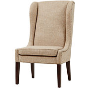 Taylor Wing Dining Chair