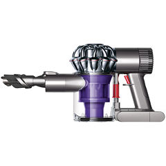 Dyson® DC58 Cordless Handheld Vacuum Cleaner