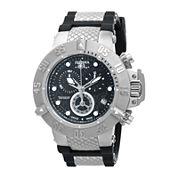 Invicta® Pro Diver Mens Chronograph Watch 14941