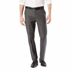 Dockers® D1 Signature Stretch Slim Fit Pants