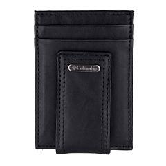 Columbia® Front Pocket Wallet