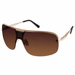 Arizona Round Sunglasses
