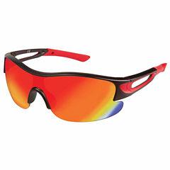Xersion Shield UV Protection Sunglasses-Mens
