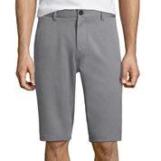 Zoo York Woven Chino Shorts
