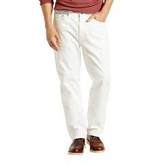 Levi's® 541 Bull Jeans