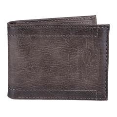 Levi's® Passcase Wallet