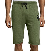 Zoo York® Ali Shorts