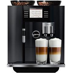 JURA® Giga 5 Pianoblack Espresso Machine