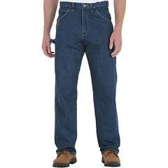 Wrangler/Riggs Workwear® Carpenter Jeans