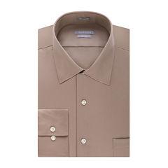 Van Heusen® Lux Sateen Dress Shirt