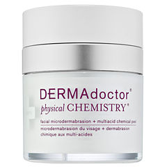 DERMAdoctor Physical Chemistry