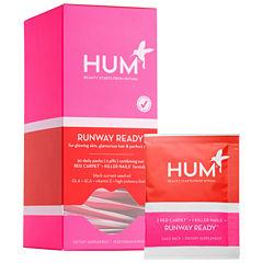 Hum Nutrition Runway Ready
