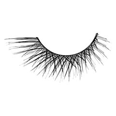 SEPHORA COLLECTION False Eye Lashes