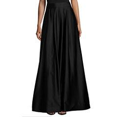 My Michelle Ballgown Skirt- Juniors