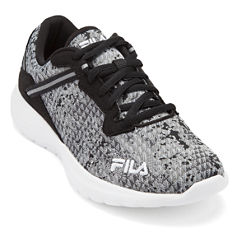 Fila Womens Memory Kameo Training Shoes