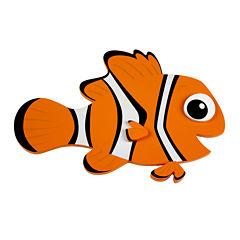 Disney Finding Nemo Wall Art