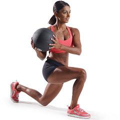 Pro-Form® 10-lb. Rubber Medicine Ball
