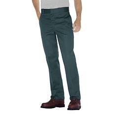 Dickies® Original 874® Work Pants