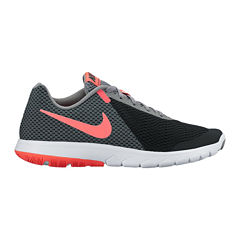 new concept 167f9 262db ... Nike Shoes for Women, Men  Kids - JCPenney ...