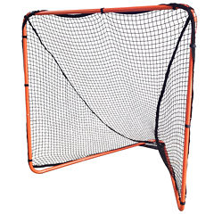 Lion Sports Lacrosse Goal
