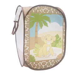 Disney Lion King Hamper