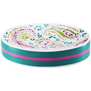 Queen Street Persnickety Soap Dish
