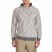 Union Bay Union Bay Long Sleeve French Terry Hoodie