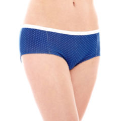 flirtitude thong panties Women's panties ($498 - $22500 flirtitude (685) freya (39) fruit of the loom (436) this barely-there thong is essential under slim-fit pants and skinny jeans.