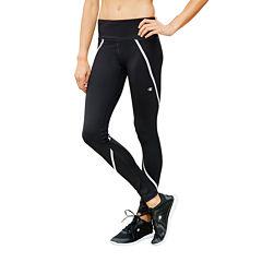 Champion® Marathon Tight Leggings