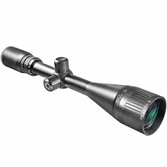 Barska Riflescope