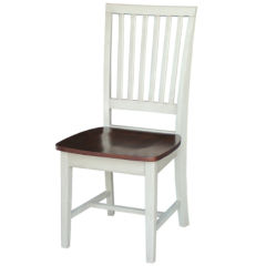 side chairs dining room chairs for the home - jcpenney