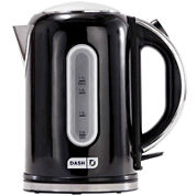 Dash™ Rapid Kettle