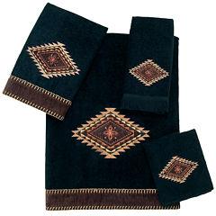 Avanti Mojave Bath Towel Collection