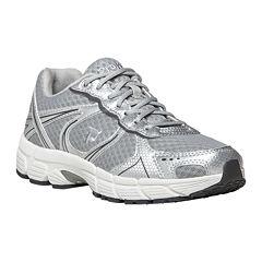Propet® XV550 Mens Lace-Up Shoes