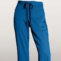Grey's Anatomy™ 5-Pocket Junior Fit Scrub Pants