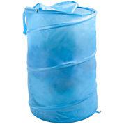 Lavish Home™ Breathable Pop-Up Laundry Hamper
