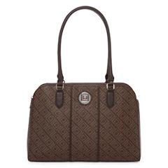 Liz Claiborne Erin Tote Bag