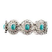 Arizona Womens Stretch Bracelet