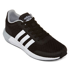 adidas® Cloudfoam Race Boys Running Shoes - Big Kids