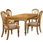 Meadowbrook 5-pc. Rectangular Dining Set