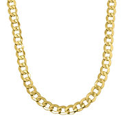 Infinite Gold™ 14K Yellow Gold 24