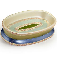 Contempo Soap Dish