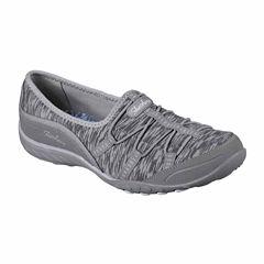 Skechers Golden Womens Sneakers