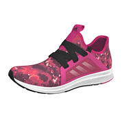 Adidas Edge Lux Womens Running Shoes